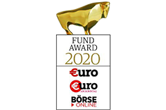 FundAward 2020-240x160.png